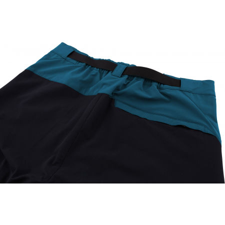 Pánske trekové nohavice - Hannah GARWYN - 4