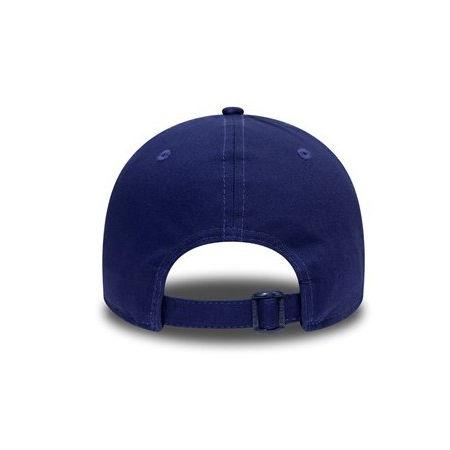 Șapcă unisex - New Era 9FORTY MLB LOS ANGELES DODGERS - 2