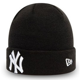 New Era MLB NEW YORK YANKEES - Căciulă copii
