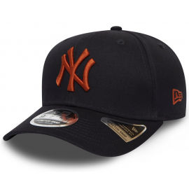 New Era 9FIFTY STRETCH SNAP LEAGUE NEW YORK YANKEES - Men's baseball cap