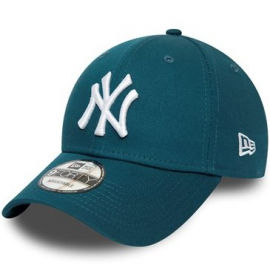 New Era 9FORTY ESSENTIALS NEW YORK YANKEES - Pánska šiltovka