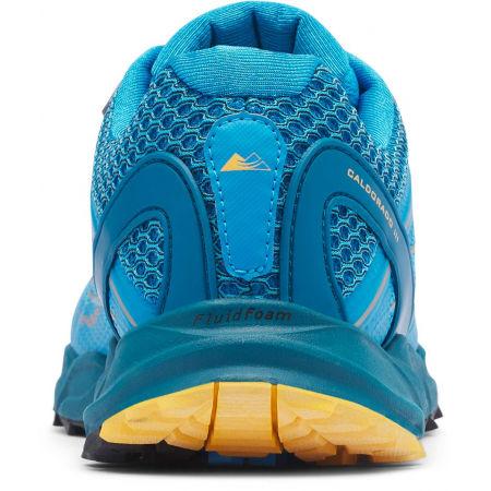 Pánská trailová obuv - Columbia MONTRAIL CALDORADO III - 7