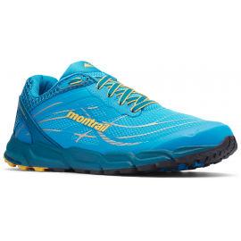 Columbia MONTRAIL CALDORADO III - Pánska trailová obuv