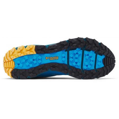 Pánská trailová obuv - Columbia MONTRAIL CALDORADO III - 5