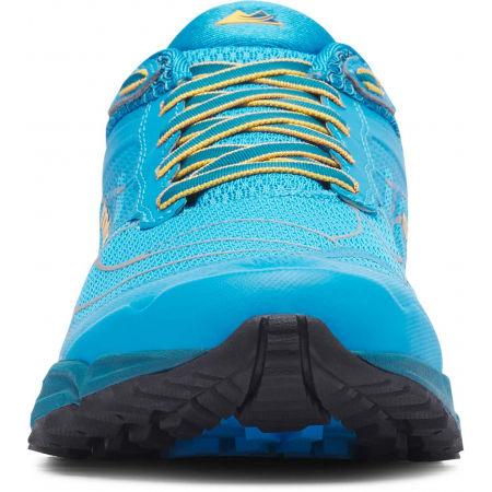 Pánská trailová obuv - Columbia MONTRAIL CALDORADO III - 6