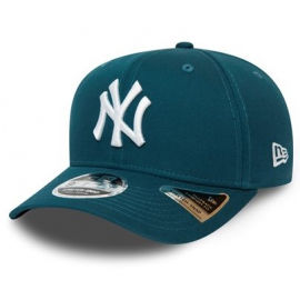 New Era 9FIFTY SNAP LEAGUE NEW YORK YANKEES - Мъжка шапка с козирка