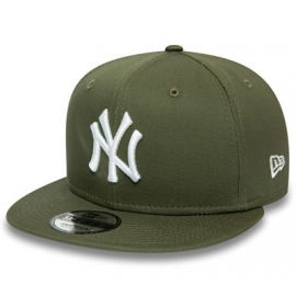 New Era 9FIFTY ESSENTIAL NEW YORK YANKEES - Men's baseball cap