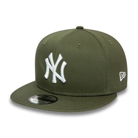 Pánska šiltovka - New Era 9FIFTY ESSENTIAL NEW YORK YANKEES