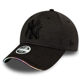 New Era 9FORTY IRIDESCENT NEW YORK YANKEES