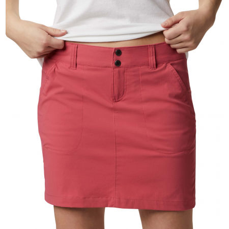 Columbia SATURDAY TRAIL SKORT - Women's skort