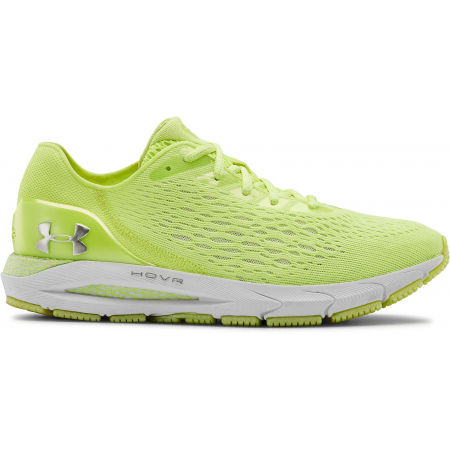 Under Armour HOVR SONIC 3 - Herren Laufschuhe