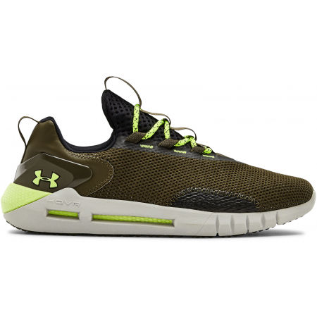 Men's lifestyle footwear - Under Armour HOVR STRT - 1