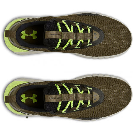 Men's lifestyle footwear - Under Armour HOVR STRT - 3