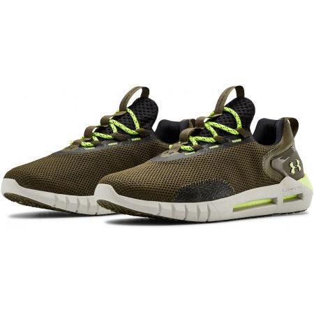 Мъжки lifestyle обувки - Under Armour HOVR STRT - 4