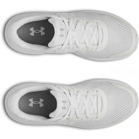 Women's running footwear - Under Armour SURGE 2 - 4
