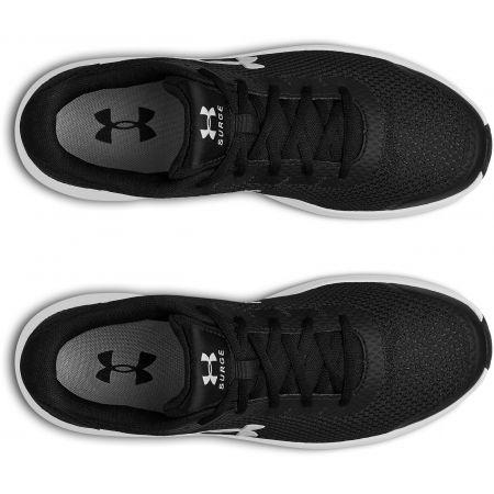 Men's running footwear - Under Armour SURGE 2 - 3