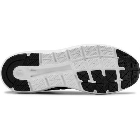 Men's running footwear - Under Armour SURGE 2 - 5