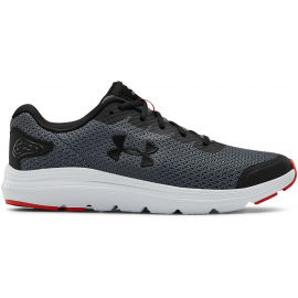 Under Armour SURGE 2 - Men's running shoes
