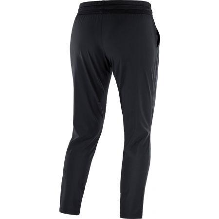 Dámske nohavice - Salomon COMET PANT W - 3