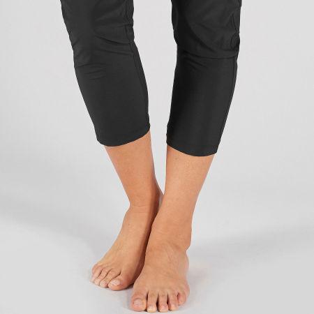 Dámske nohavice - Salomon COMET PANT W - 7