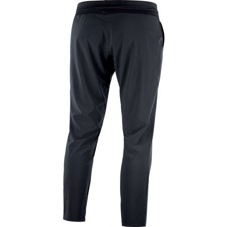 Dámske nohavice - Salomon COMET PANT W - 2