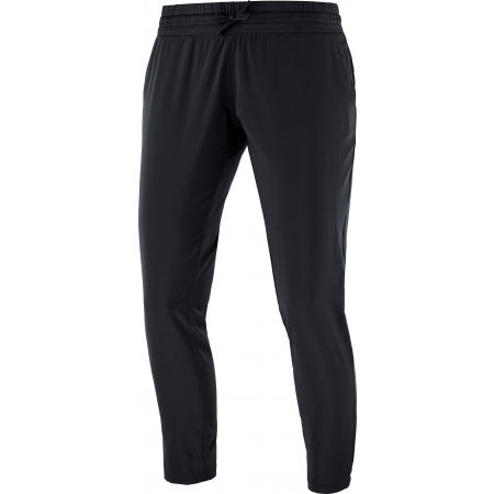 Salomon COMET PANT W - Dámské kalhoty