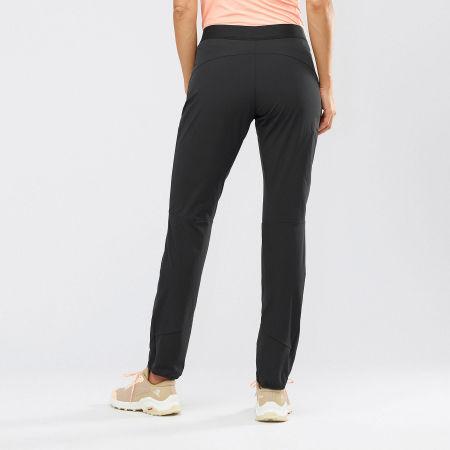 Dámské kalhoty - Salomon WAYFARER ALPINE PANT W - 5