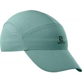 Salomon SOFTSHELL CAP - Univerzális baseball sapka