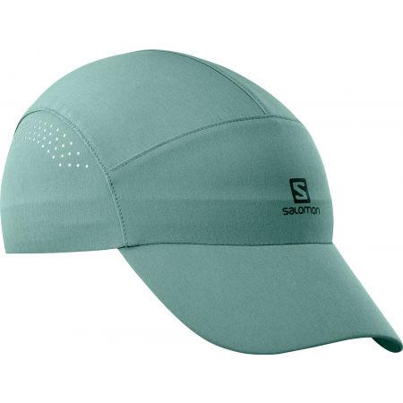 Salomon SOFTSHELL CAP - Șapcă universală
