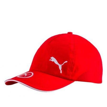 Puma CAP - Stílusos sapka