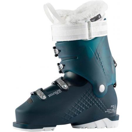 Dámska lyžiarska obuv - Rossignol ALLTRACK 70 W - 2