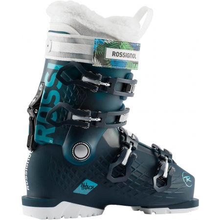 Dámska lyžiarska obuv - Rossignol ALLTRACK 70 W - 4