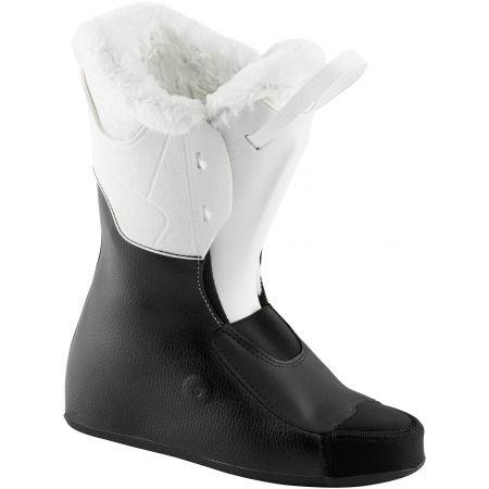 Dámska lyžiarska obuv - Rossignol ALLTRACK 70 W - 6