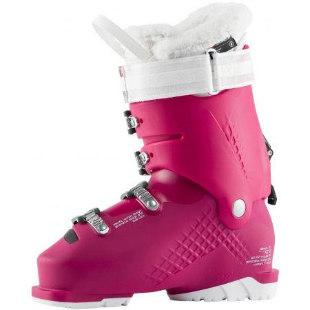 Dámské lyžařské boty - Rossignol ALLTRACK 70 W - 2