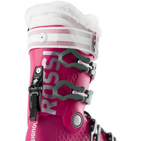 Dámské lyžařské boty - Rossignol ALLTRACK 70 W - 5