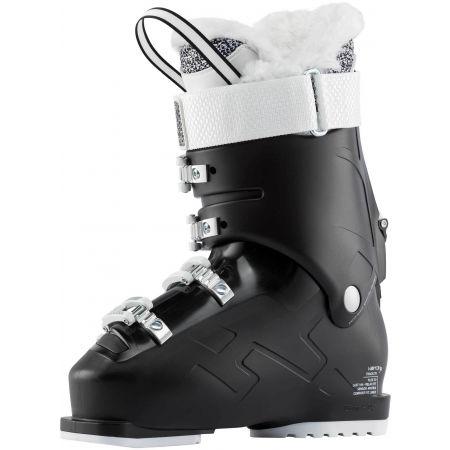 Dámské lyžařské boty - Rossignol TRACK 70 W - 2