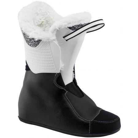 Dámské lyžařské boty - Rossignol TRACK 70 W - 6