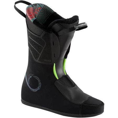 Pánska lyžiarska obuv - Rossignol ALLTRACK PRO 120 - 6