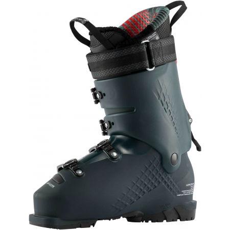 Pánska lyžiarska obuv - Rossignol ALLTRACK PRO 120 - 2