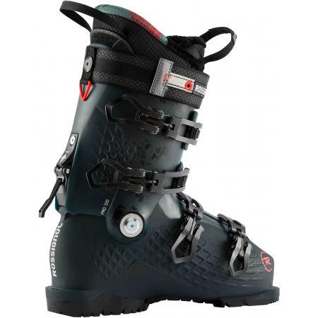 Pánska lyžiarska obuv - Rossignol ALLTRACK PRO 120 - 4