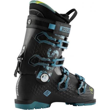 Pánska lyžiarska obuv - Rossignol ALLTRACK 110 - 4