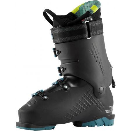 Pánska lyžiarska obuv - Rossignol ALLTRACK 110 - 2