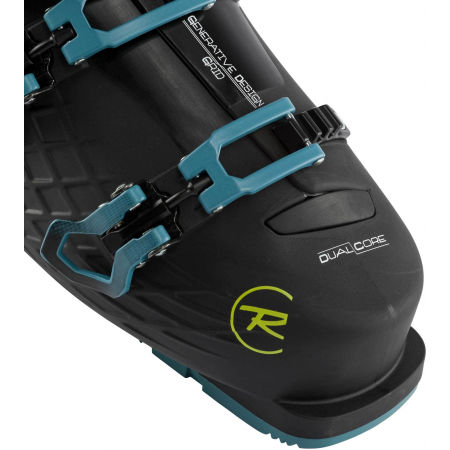 Pánska lyžiarska obuv - Rossignol ALLTRACK 110 - 5