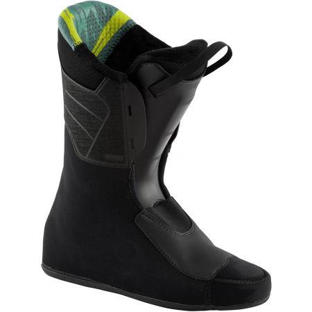 Pánska lyžiarska obuv - Rossignol ALLTRACK 110 - 6