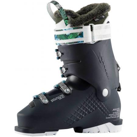 Dámska lyžiarska obuv - Rossignol ALLTRACK PRO 80 W - 2