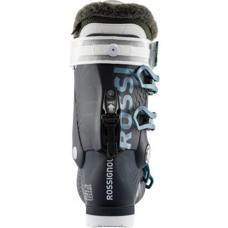 Dámska lyžiarska obuv - Rossignol ALLTRACK PRO 80 W - 3
