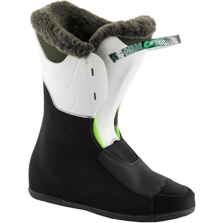Dámska lyžiarska obuv - Rossignol ALLTRACK PRO 80 W - 6