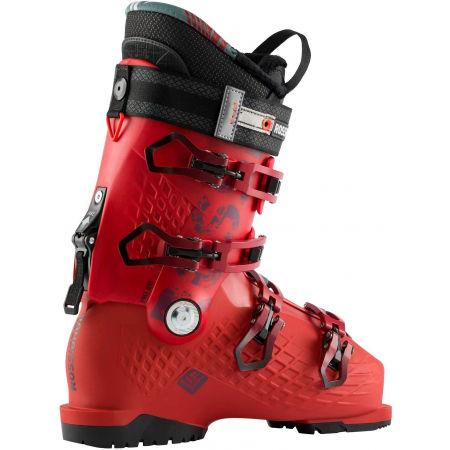 Pánska lyžiarska obuv - Rossignol ALLTRACK PRO 100 - 4