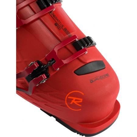 Pánska lyžiarska obuv - Rossignol ALLTRACK PRO 100 - 5