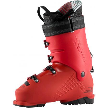 Pánska lyžiarska obuv - Rossignol ALLTRACK PRO 100 - 2